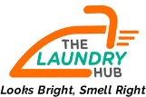 Dry Cleaning and Steam Ironing Laundry Services in Dubai